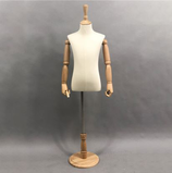 Cheap free standing detachable boutique mannequin for Sale manufacturer