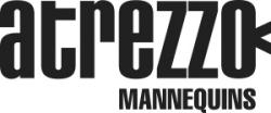 Atrezzo - Noa Brands Europe SLU