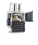 HSM V Press 860 L