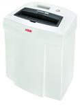 HSM SECURIO C14 document shredder