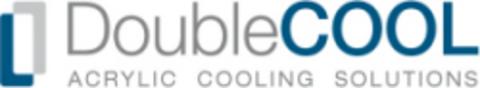 DoubleCOOL B.V.