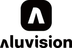 Aluvision N.V.