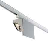 LS 3945-E LED ASY