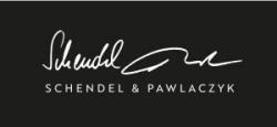 Schendel & Pawlaczyk Messebau GmbH