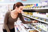 Pharmacy Shrunk PNG