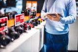 Consumer Elec Shrunk PNG