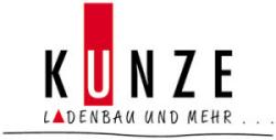 Kunze GmbH - Ladenbau und mehr...