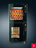 CONVEX® Combi-Tower CKT2000