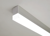 TOPMET VARIO30 08 01 D9 LED profiles
