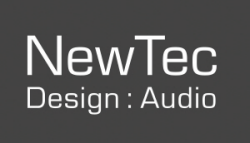 NewTec Design:Audio GmbH