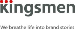 Kingsmen Projects Pte Ltd