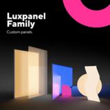 Luxpanel