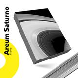 Areum Saturno