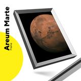 Areum Marte