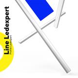 Line Ledexpert