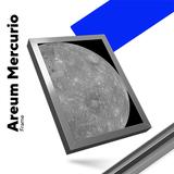 Areum Mercurio