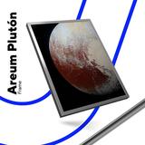 Areum Pluton
