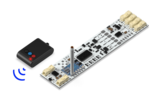 ucontrol remote