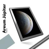 Areum Jupiter