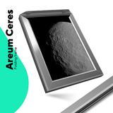Areum Ceres