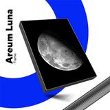 Areum Luna
