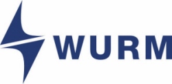 Wurm GmbH & Co. KG Elektronische Systeme