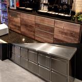 Back.STAGE – individual back-room furniture