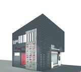 04 Dark Store
