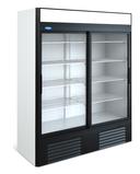 Refrigerating cabinet Kapri