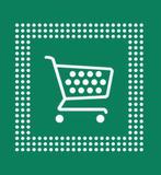 Einkaufswagen Sicherungen