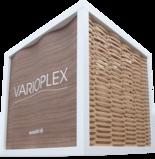 VARIOPLEX