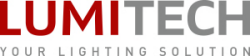 LUMITECH Lighting Solution GmbH