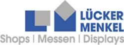 Lücker & Menkel GmbH