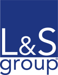 L&S Group srl