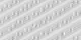 Akzentpaneele WAVE
