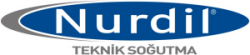 Nurdil Cooling Industry and Supermarket Equipment Inc.