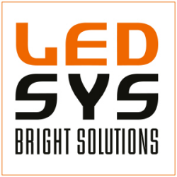 LEDSYS BV bright solutions