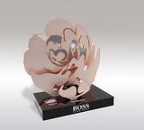 Hugo Boss Ma Vie l'Eau