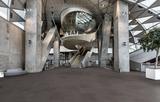 Finden Sie ihren Kährs Luxury Tiles Designboden