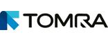 Tomra Systems ASA