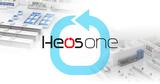Heosone