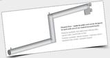 Shelf Brackets & Mild Steel Display Accessories