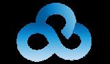 LANCOM Management Cloud