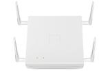 LX-6402 WiFi 6