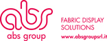 ABS Group S.r.l.