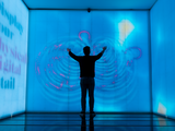 Dynamic Interactive Lightboxes