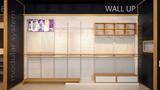 wallup sistem 09