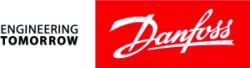 Danfoss GmbH Kälte- und Klimatechnik