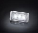 Interieur LED-Leuchte