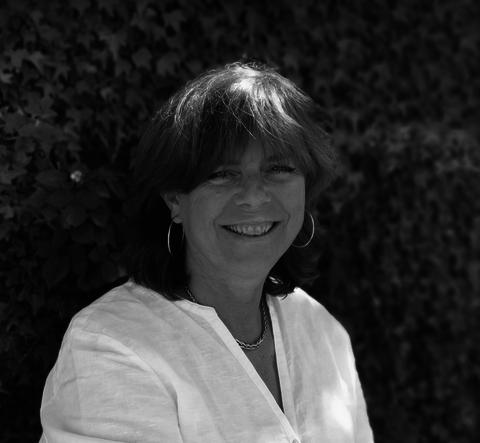 Carole DEVAUX